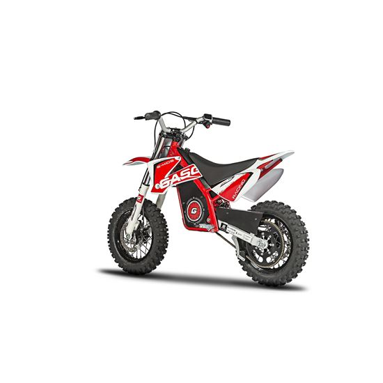 GasGas Kids E10 Electric