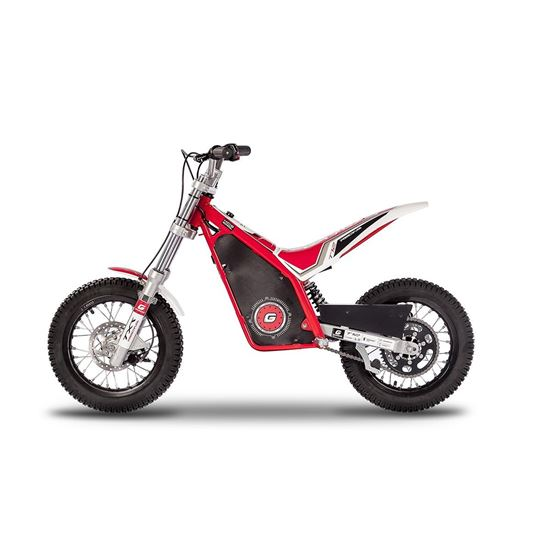 GasGas Kids T12 Electric