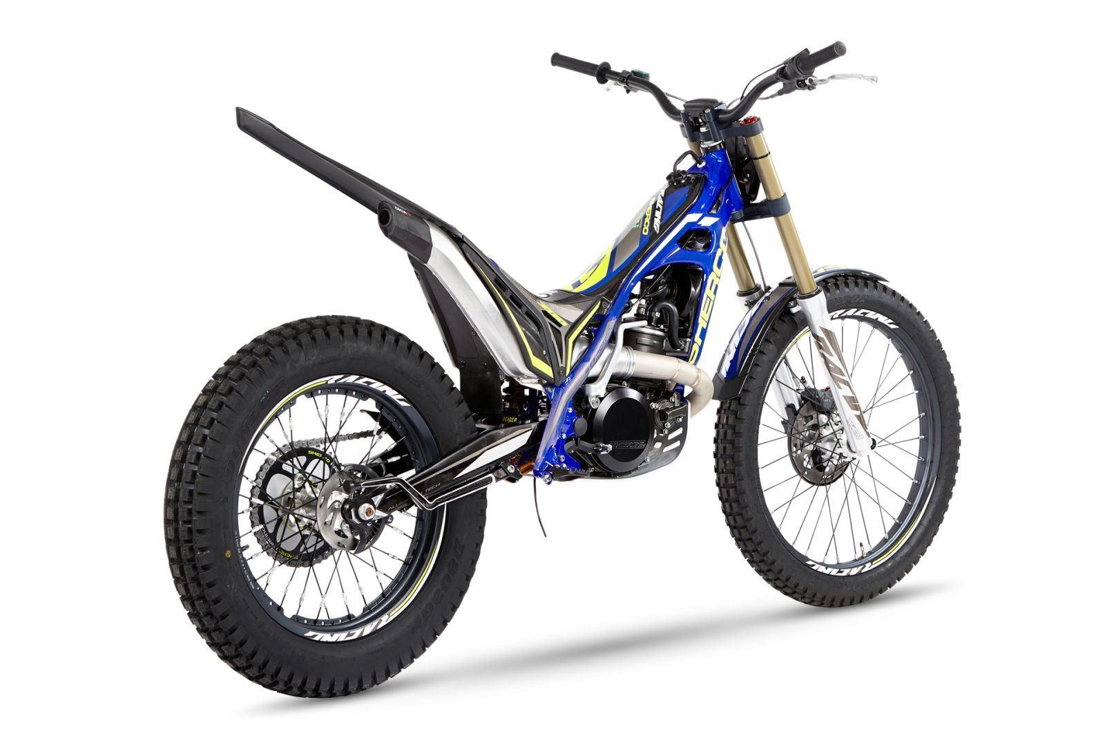 Sherco Trials 300 ST RACING