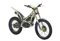 Sherco Trials ST 300 Factory