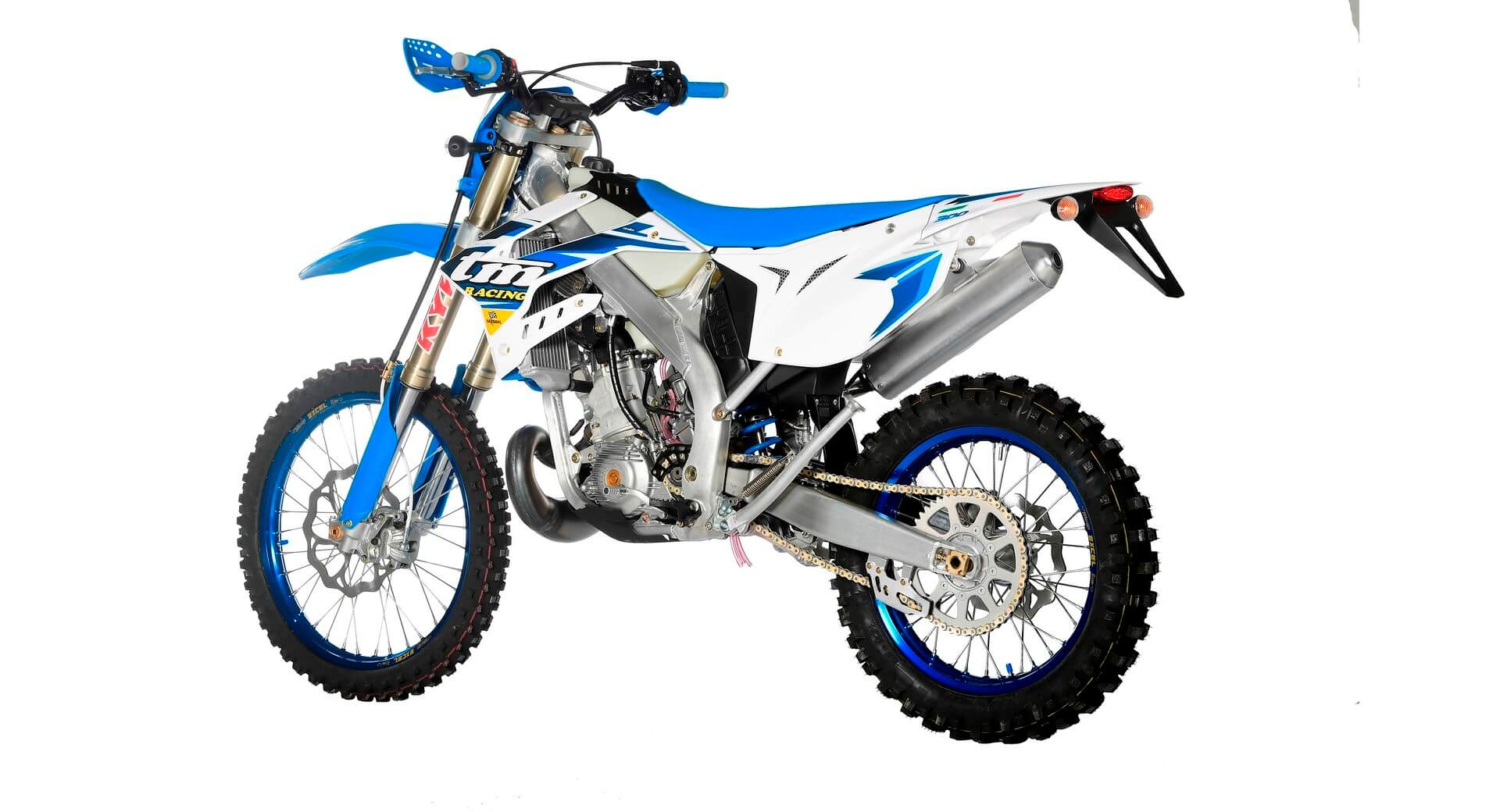 TM Racing Enduro EN 300