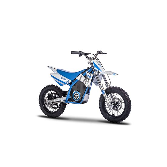 E12 Electric Kids Mini Dirt Bike