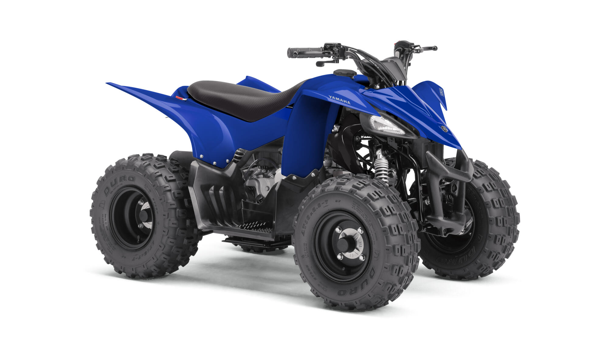 Yamaha Sports YFZ50 - Blue
